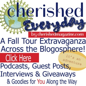 Cherished-Everyday-by-Cherished-Magazine-A-Christian-Women-Magazine