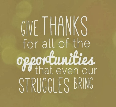 pics_for_thankful_quotes_3088245620