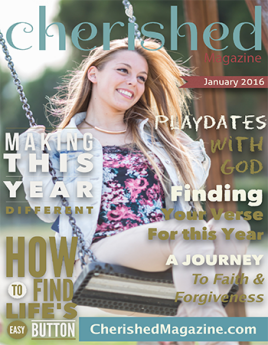 Cherished-Magazine-January-2016-A-Magazine-for-Christian-Women